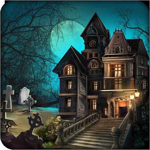 Ghost House Escape Download Latest Version APK