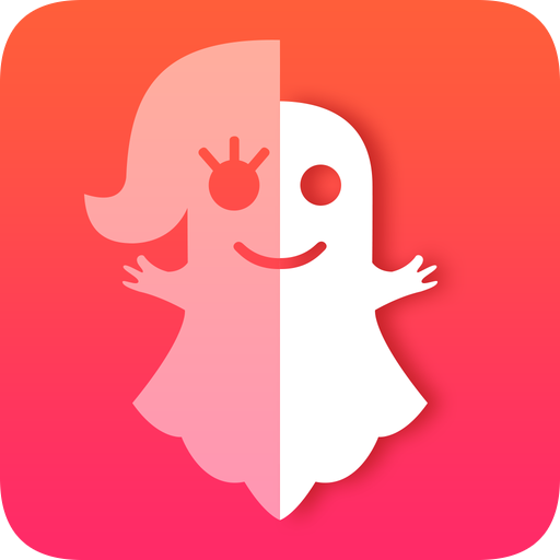 Ghost Lens – Clone Ghost Photo Video Editor Download Latest Version APK