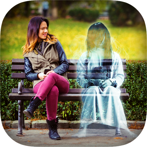 Ghost in Photo Download Latest Version APK