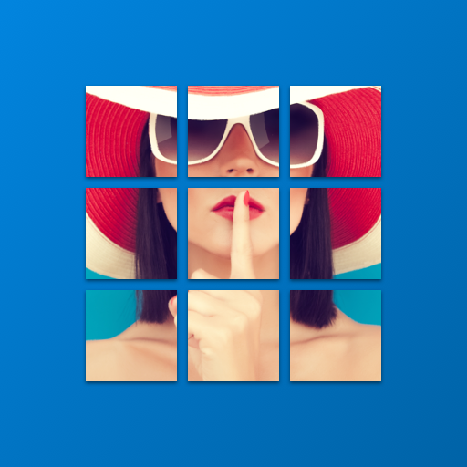 Giant Square for Instagram Download Latest Version APK