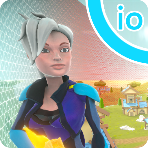 Giant.io Download Latest Version APK
