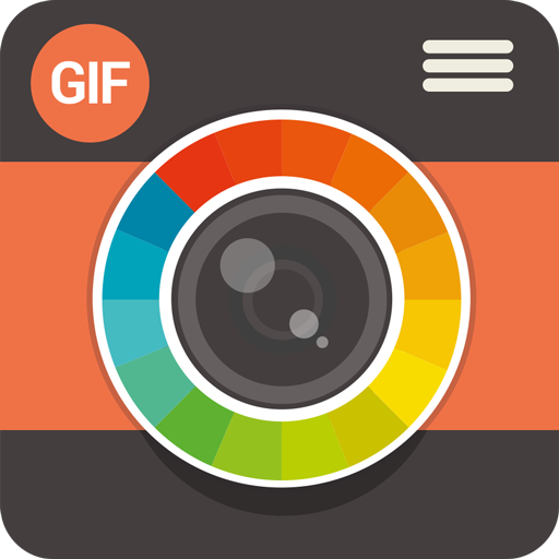 Gif Me Camera Pro Download Latest Version APK