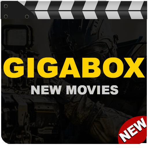 Gigabox – Movies List Show 2018 Download Latest Version APK