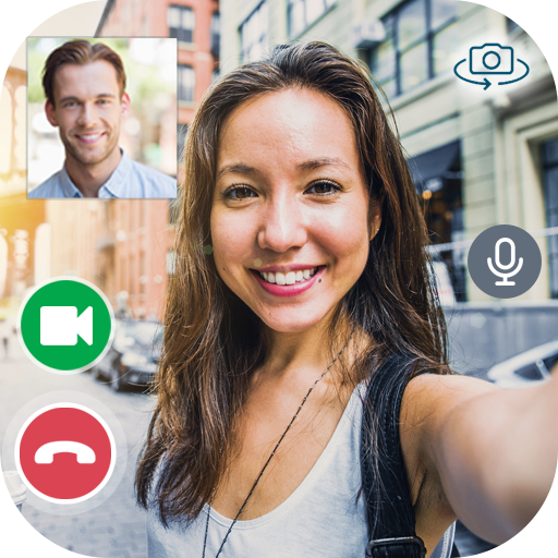 GirlFriend Video Calling – Fake Caller ID Download Latest Version APK