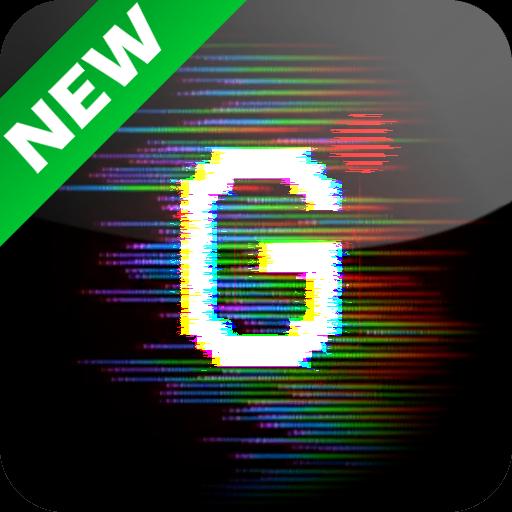 Glitch Video Effects – Glitchee Download Latest Version APK