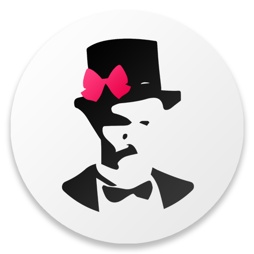 GmGard – Gentlemen's Garden Download Latest Version APK