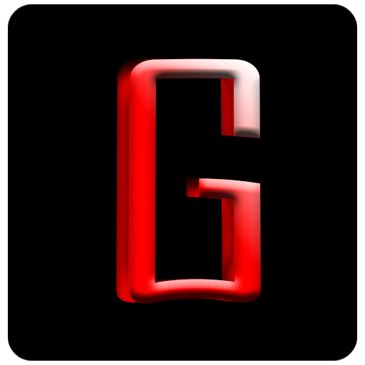 Gnula Download Latest Version APK