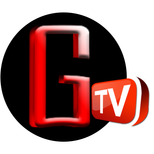 Gnula TV Lite Download Latest Version APK