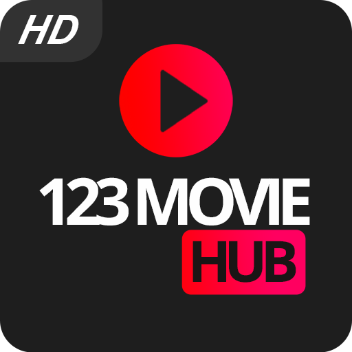 Go 123 Hub Movies Download Latest Version APK