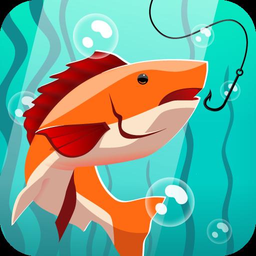 Go Fish Download Latest Version APK