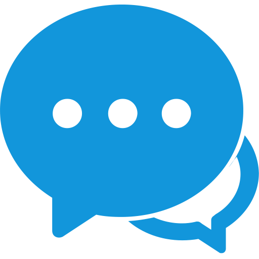 Go Messenger Download Latest Version APK