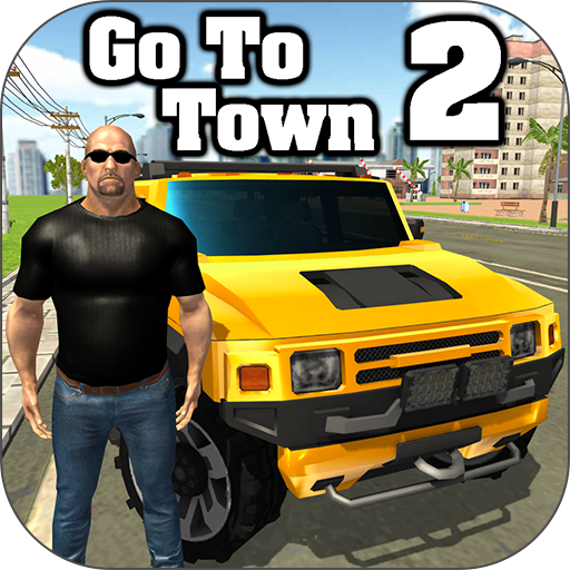 Go To Town 2 Download Latest Version APK