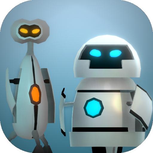 GoBotix Download Latest Version APK