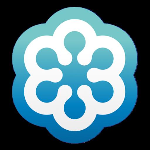 GoToWebinar Download Latest Version APK