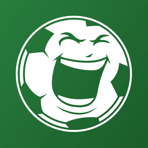 GoalAlert Football Live Scores Fixtures Results Download Latest Version APK