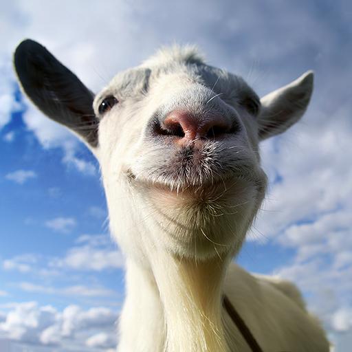 Goat Simulator Download Latest Version APK