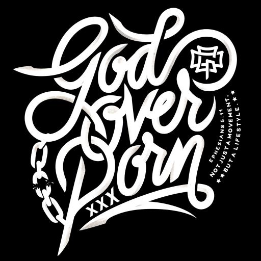 God Over Porn Download Latest Version APK