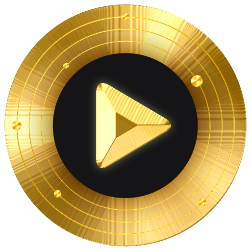 Gold Music Player Download Latest Version APK