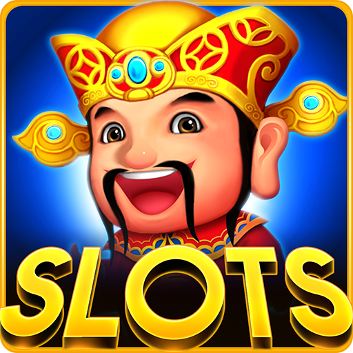 Golden HoYeah Slots – Casino Slots Download Latest Version APK
