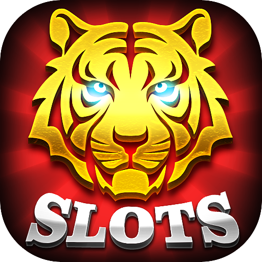 Golden Tiger Slots – Online Casino Game Download Latest Version APK