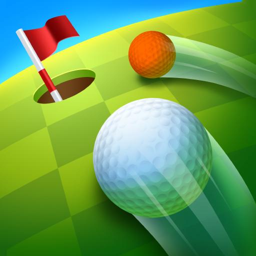 Golf Battle Download Latest Version APK