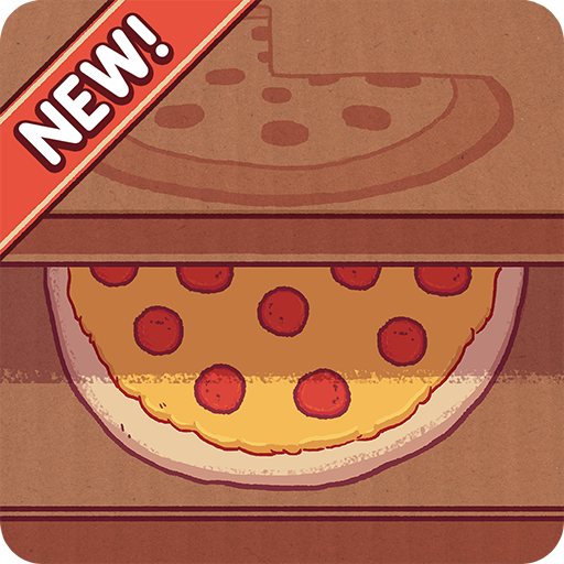 Good Pizza Great Pizza Download Latest Version APK