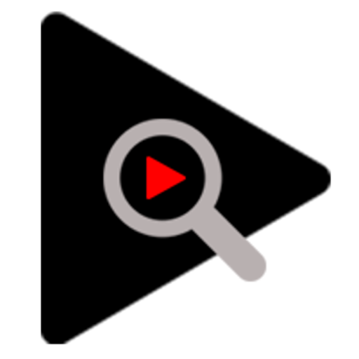 GoodTube The easiest player for YouTube playback Download Latest Version APK