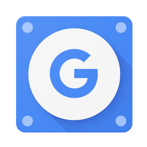 Google Apps Device Policy Download Latest Version APK