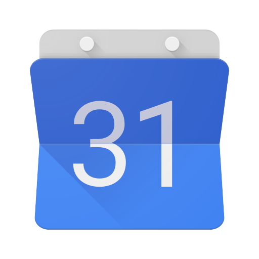 Google Calendar Download Latest Version APK