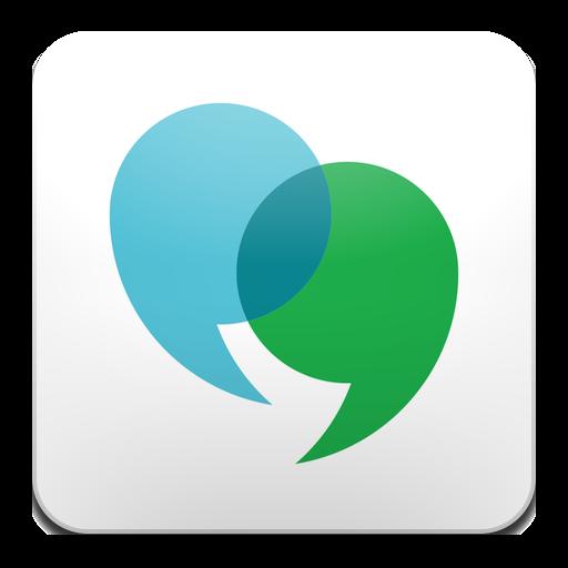 Google DLS 2015 Download Latest Version APK