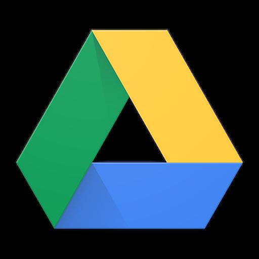 Google Drive Download Latest Version APK