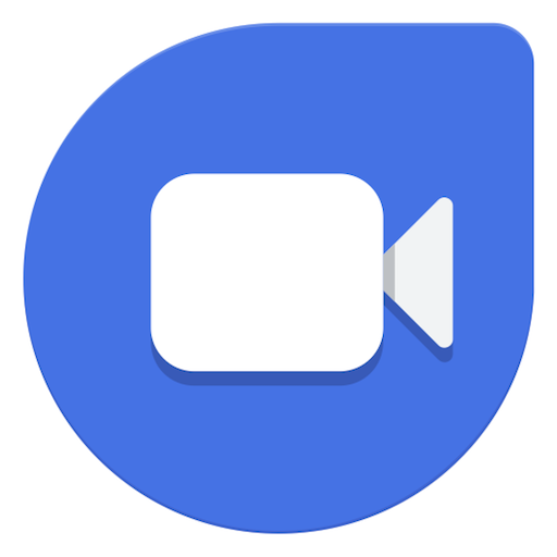 Google Duo – High Quality Video Calls Download Latest Version APK