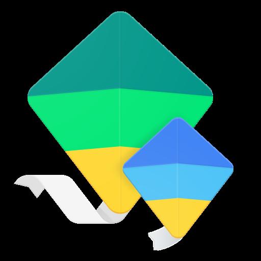 Google Family Link for children teens Download Latest Version APK