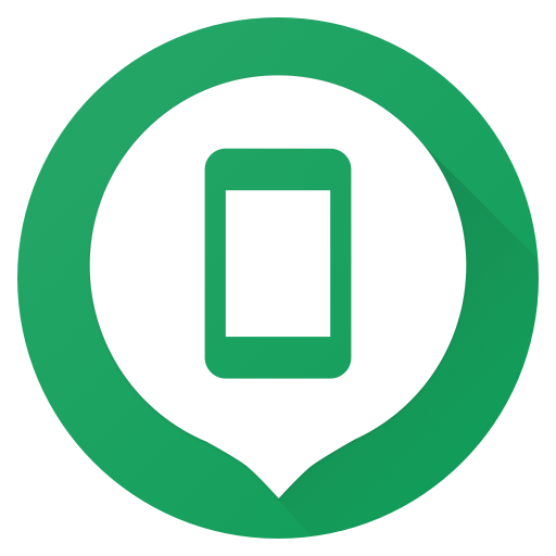 Google Find My Device Download Latest Version APK