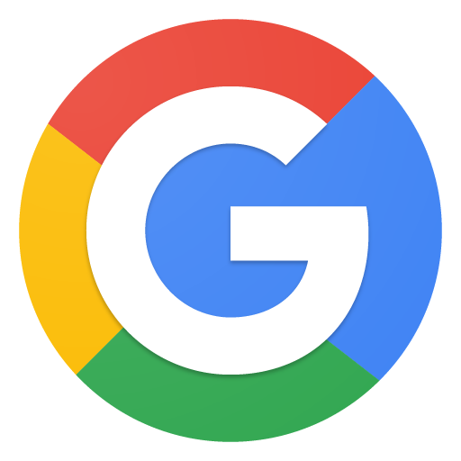 Google Go A lighter faster way to search Download Latest Version APK