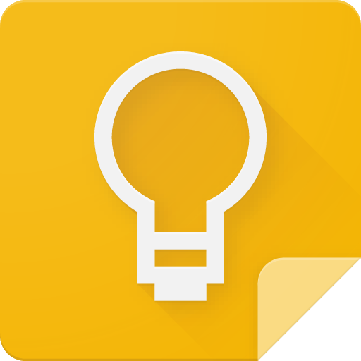 Google Keep – Notes and Lists Download Latest Version APK