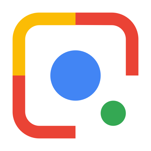 Google Lens Download Latest Version APK