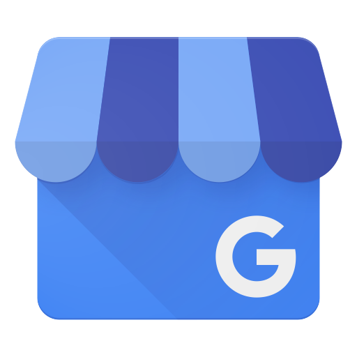 Google My Business Download Latest Version APK