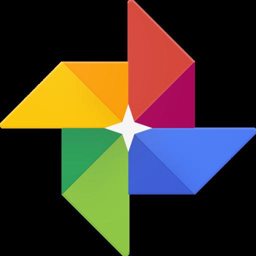 Google Photos Download Latest Version APK