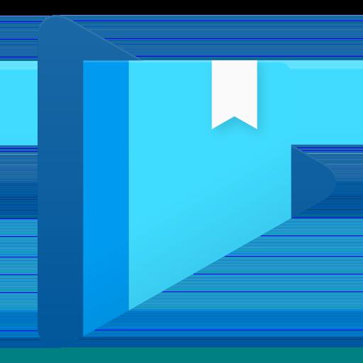 Google Play Books – Ebooks Audiobooks and Comics Download Latest Version APK