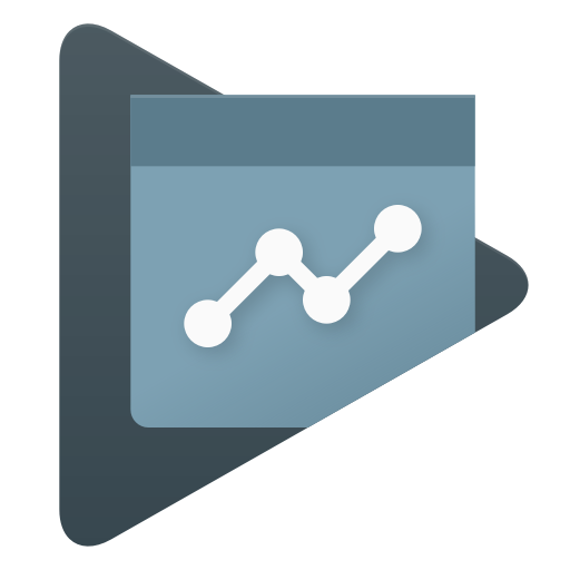 Google Play Console Download Latest Version APK