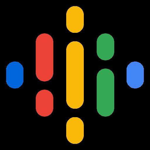 Google Podcasts Download Latest Version APK