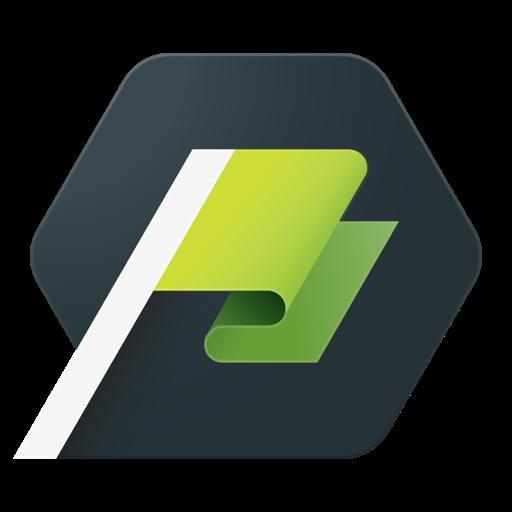 Google Primer Download Latest Version APK