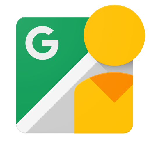 Google Street View Download Latest Version APK