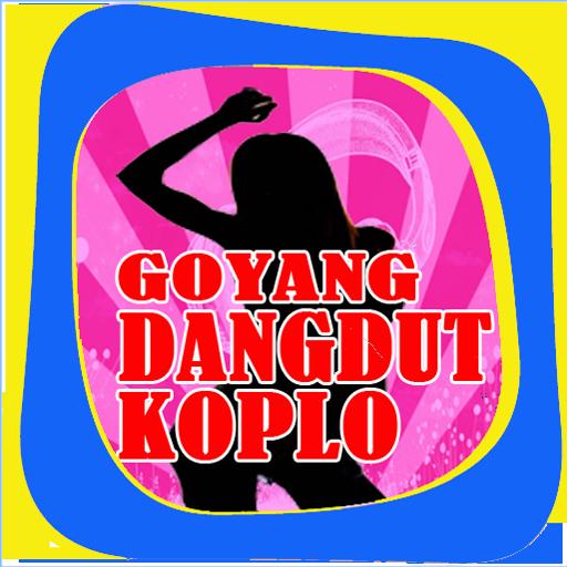 Goyang Hot Dangdut Koplo Download Latest Version APK