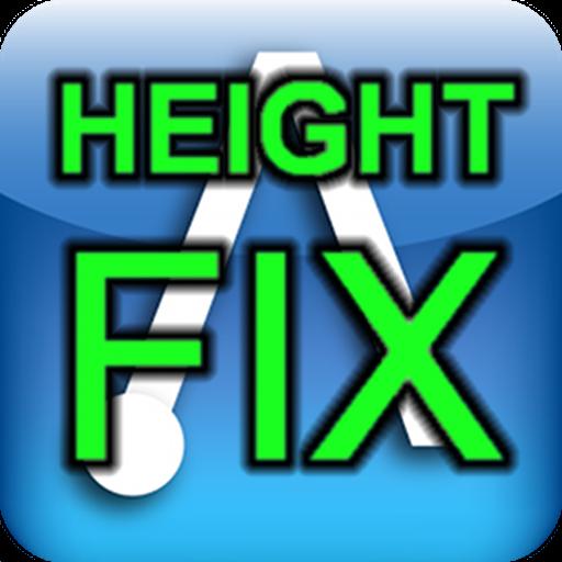 Graffiti Height Fix Download Latest Version APK