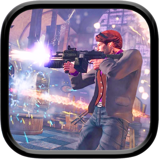 Grand Codes for unof. Grand Theft Auto 5 Download Latest Version APK