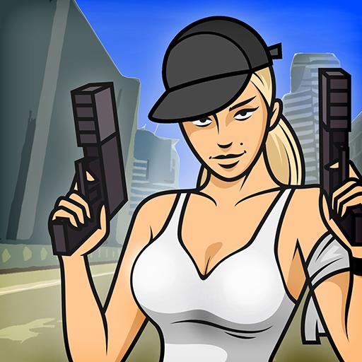 ?Grand Mafia Crime  ? Download Latest Version APK