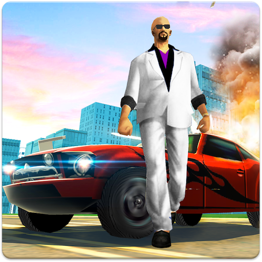 Grand Mafia – Gangstar Vegas Download Latest Version APK