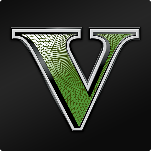 Grand Theft Auto V The Manual Download Latest Version APK